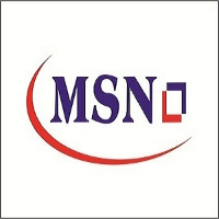 Image result for MSN Laboratories