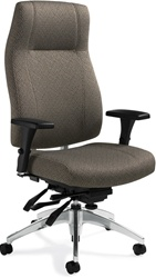 Triumph Executive Chair