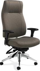 Triumph Executive Chair