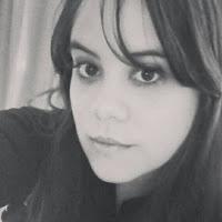 LB Silva, autora de La última Anastasia - Cine de Escritor
