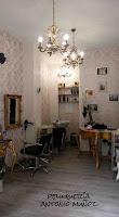 peluqueria Granada;