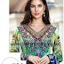 Resham Ghar Spring Summer Collection 2016-17/ Women's Clothes