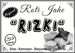 Desain Label Makanan Ringan / Cemilan / Snack Tradisional cdr