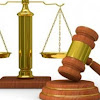 Mengenal Sistem Hukum dan Peradilan di Kerajaan Majapahit