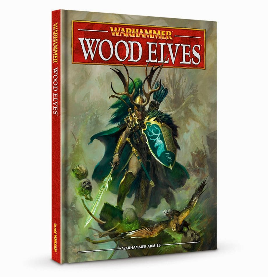 army pdf book elves 8th wood