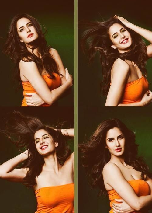 120 Katrina Kaif New Hd Images, Photo Gallery, Age Height