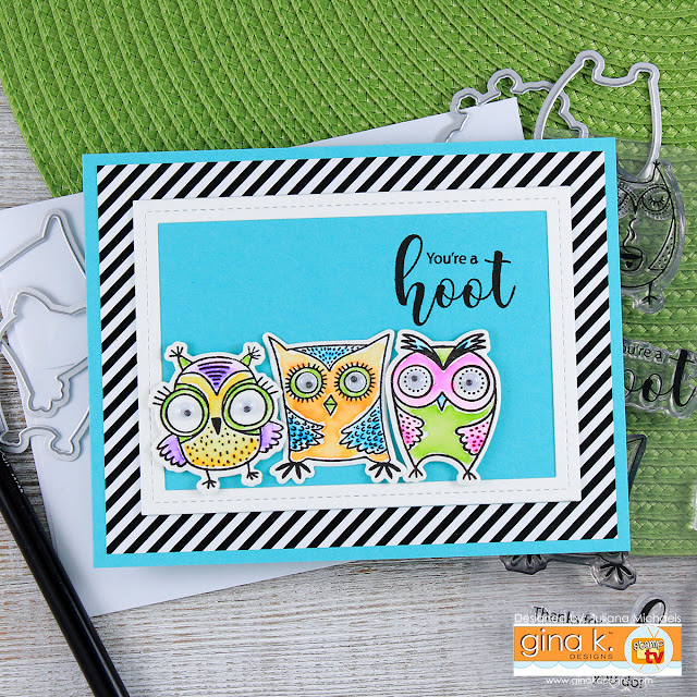https://3.bp.blogspot.com/-b3N-vdLEG90/WXpUgKCT2yI/AAAAAAAAWys/5BYoyg_ujTALl0PwzyObTzkAU9P4TtbcACLcBGAs/s640/Youre-A-Hoot-Card-Wise-Old-Owl-Stamp-Set-Gina-K-Designs-Juliana-Michaels-01.jpg