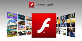 Flash-Player-update-neurogadget