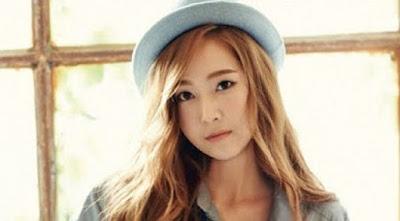 Tips Kulit Cerah Dan Cantik Ala Wanita Korea