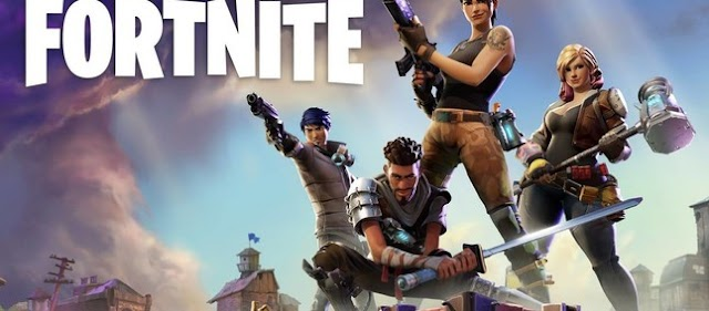 FORTNITE is now available to play on all Android phones