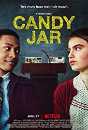 Candy Jar (2018) Online HD (Netu.tv)