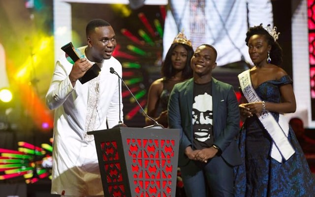 Ghana Christian council salutes Joe Mettle [Video]