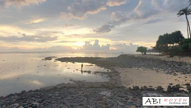 Tempat%2BWisata%2BDi%2BNusa%2BTenggara%2BBarat%2BPaling%2BEksotis%2BPantai%2BSenggigi 24 Tempat Wisata Di Nusa Tenggara Barat Paling Eksotis Dan Wajib Dikunjungi
