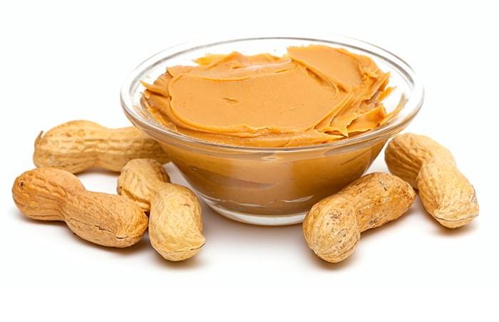 Vapt e vupt: Pasta de amendoim caseira, fácil e rápido!
