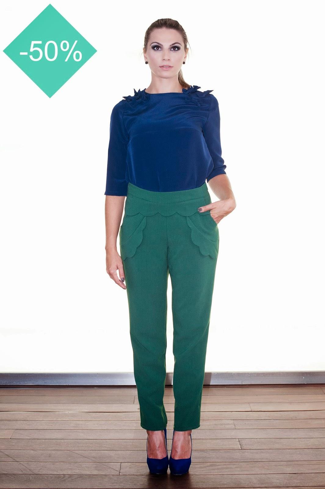 http://labocoqueshop.bigcartel.com/product/pantalon-reno#.Uuqy7fuIrA4