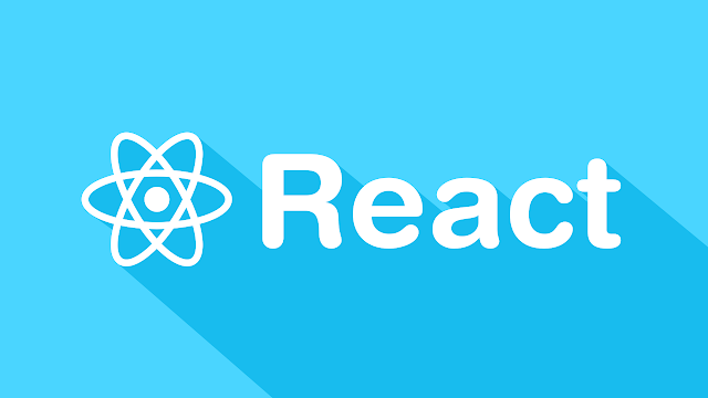 Perfect React JS Course for Beginners