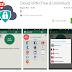 Cloud VPN أفضل وأسرع كاسر بروكسي للأندرويد متاح للتحميل بالمجان