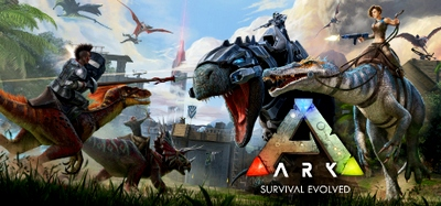 ARK: Survival Evolved Repack PC Game Free  Download