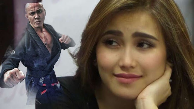 Fans Ayu Ting Ting Disemprot Deddy Corbuzier