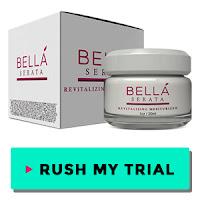 Bella Serata Cream