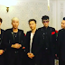 BIGBANG ogled boyband AS Poreign Media Influence In Asia