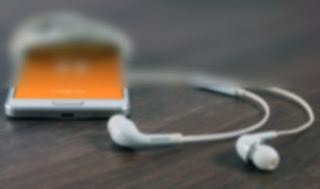 Cara Memperbaiki Suara Hp Android Yang Makin Mengecil