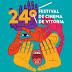 24º Festival de Cinema de Vitoria