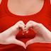Gaya Hidup Sehat Untuk Kesehatan Jantung