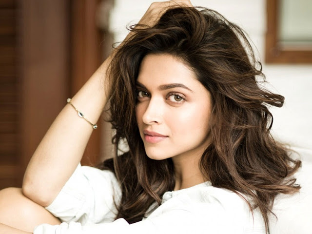 Deepika Padukone Best Photo