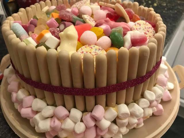 birthday-cake-pick-n-mix