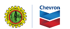 Chevron/NNPC National Art Competition for Secondary School Children – 2017.