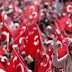 H άνοιξη φέρνει αναταραχή στα Βαλκάνια: Όλοι ακροβατούν με πρώτη την Τουρκία