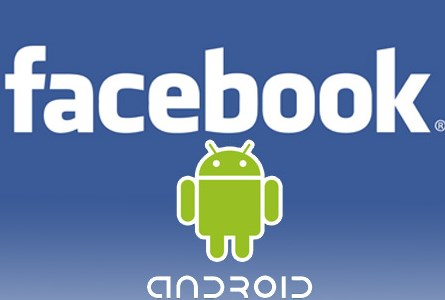 Facebook App Download for Android Mobile