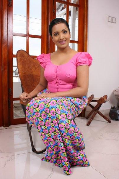 Sunalie Ratnayake - Redda Hatte-5798