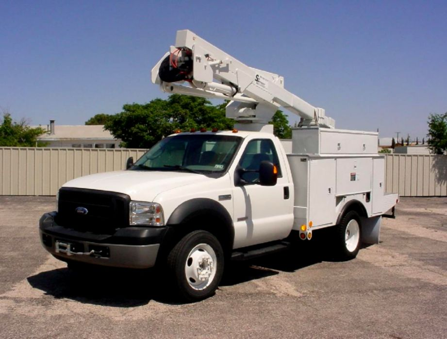Used Bucket Trucks For Sale >> Used Bucket Trucks For Sale Just Wallpapers