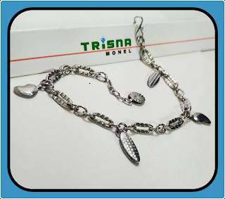 aksesoris gelang tangan 0036