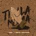 Dj Sk ft Zain SA - Thula Mama (Original) [Download]