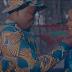 New Video: Kassim Mganga Ft Nyota & Kilimanjaro Band (Njenje) - Somo (Officila Video)