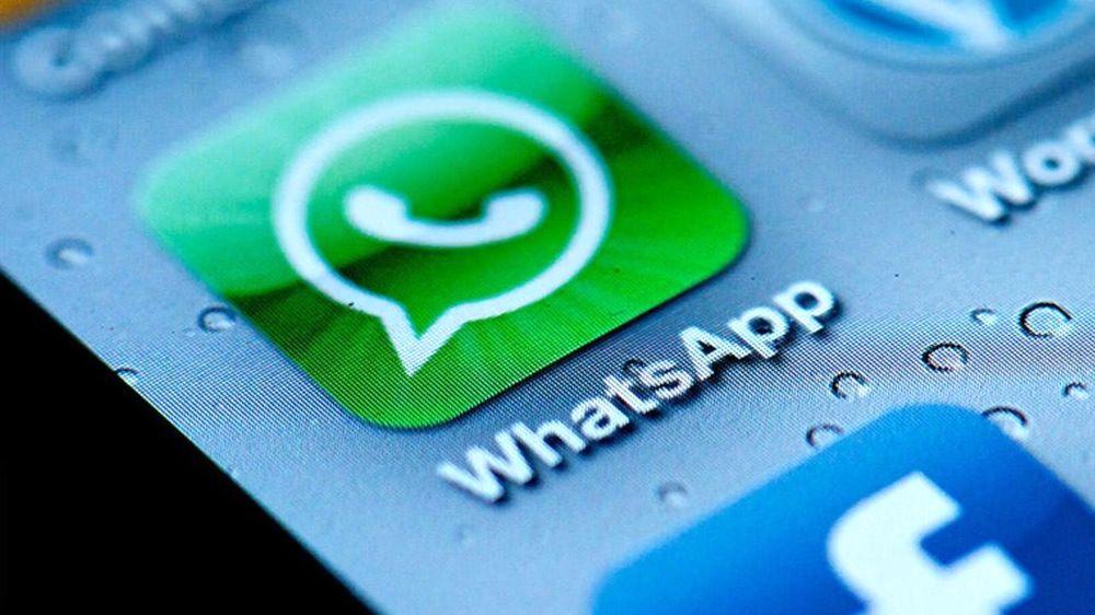 Su WhatsApp arrivano segreteria telefonica, tasto Richiama e supporto File Zip (Rumors) HTNovo