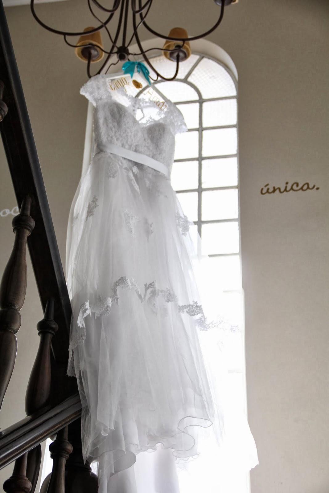 casamento-geek-cabide-vestido