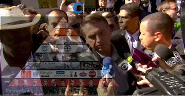 Bolsonaro chama de idiotas úteis, quem defende seus direitos - entenda essa desfeita com a nação Brasileira!