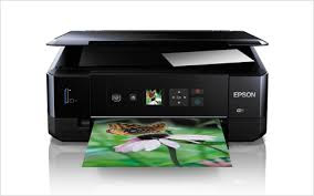Epson Expression Premium XP-520 Driver Download, Specification, Printer Review free