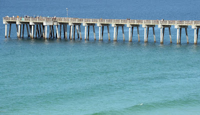 Panama City Beach Beachfront Condo For Sale