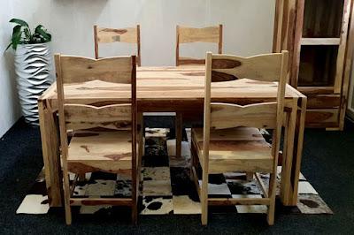 www.reaction.sk, jedálenský nábytok, nábytok do kuchyne