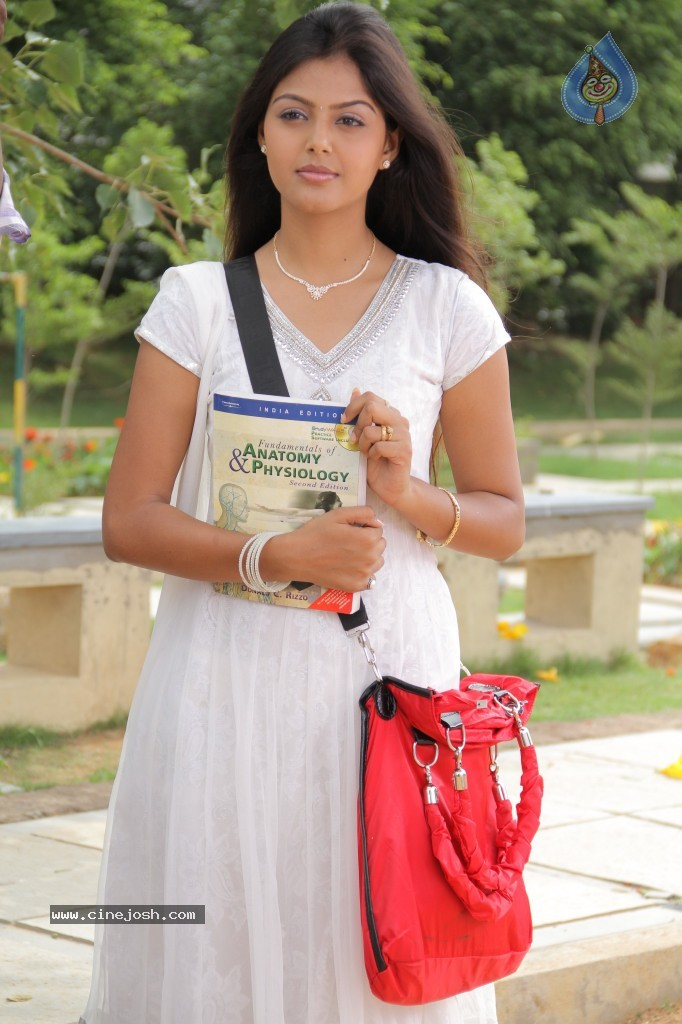 ACTRESS: monal gajjar