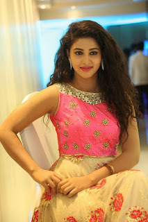 Pavani Latest Stills at Trendz Lifestyle Exhibition Launch ~ Celebs Next