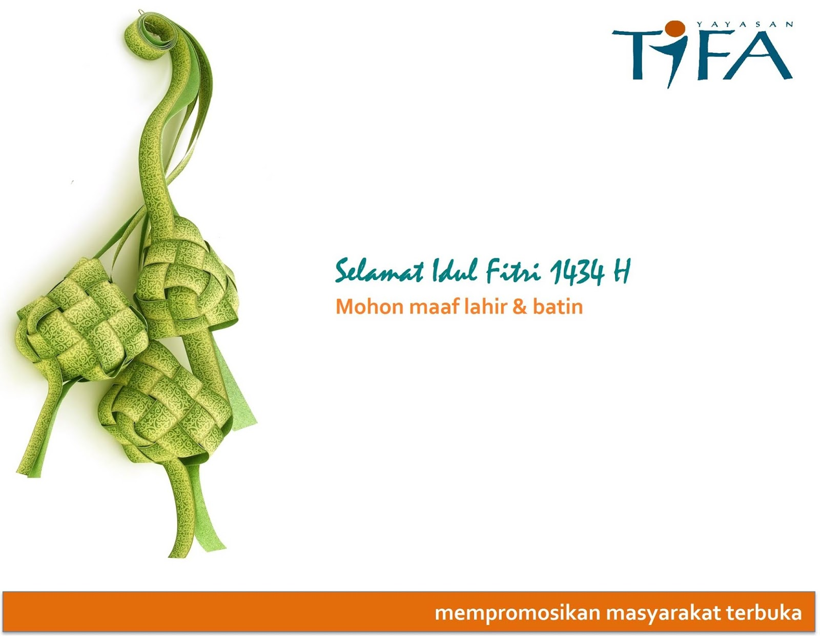 Selamat Hari Raya Idul Fitri 2015 Whatsapp Status Images