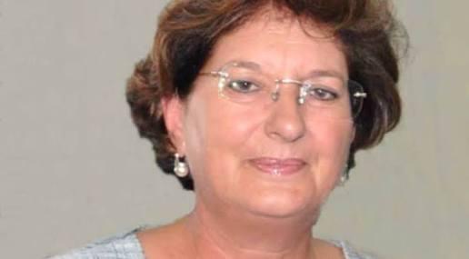 Prefeita Beti Pavin reduz o próprio salário, de seu vice, de todo o seu secretariado e cancela a Festa da Uva