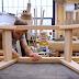 Top Designs Furniture Choices