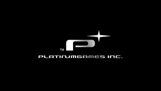 Platinum Games habla sobre la cancelación de Scalebound